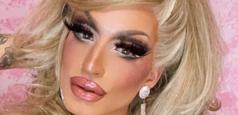 """""""So aggressiv"""": Katy Bähm meldet sich zum Homophobie-Eklat"""