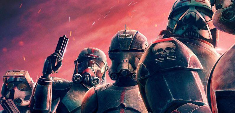 """""""Star Wars""""-Fans aufgepasst: Das sind die Streaming-Highlights der Woche"""