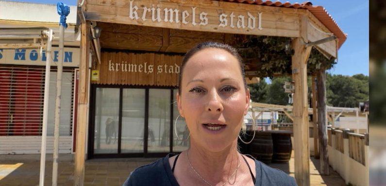 """""""Krümels Stadl"""" darf nach 9 Monaten Zwangspause endlich wieder öffnen"""
