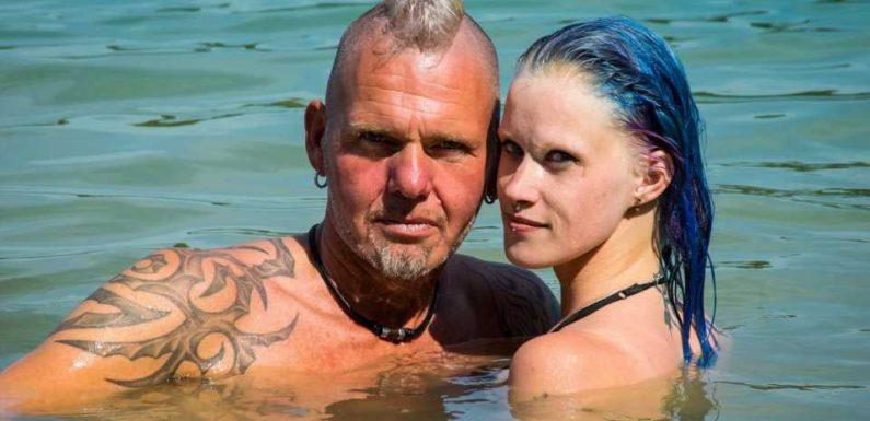 Also doch: TV-Bauer Thomas und seine Ex sind wieder ein Paar