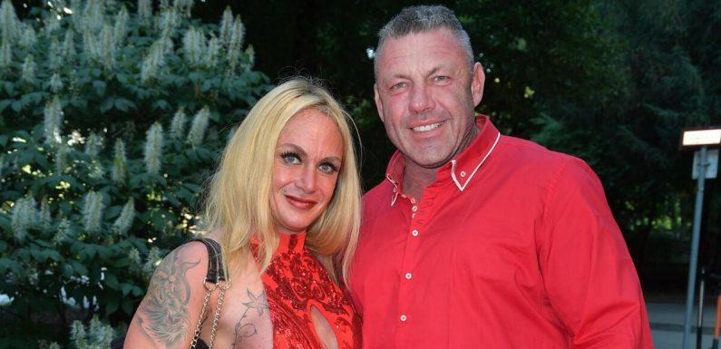 Bei Messerangriff gelogen? VOX stoppt Dreharbeiten mit Caro und Andreas Robens