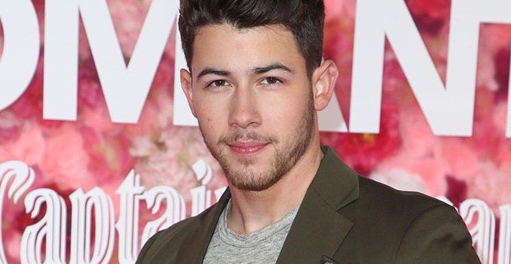 Billboard Music Awards 2021: Nick Jonas moderiert
