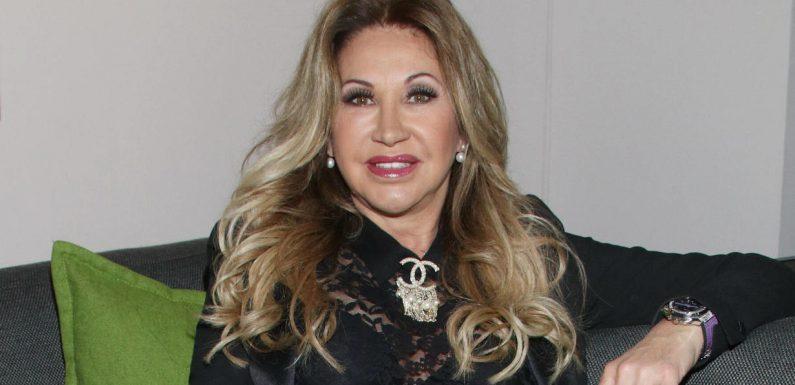 Carmen Geiss: So sehr hat sich der Reality-TV-Star über die Jahre verändert