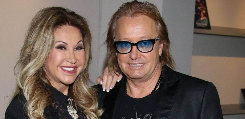 Carmen Geiss & Robert Geiss: Jetzt sagen sie bei ihren Fans Lebewohl   InTouch