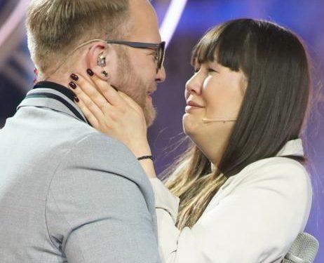 DSDS-Sieger Jan-Marten Block: Überraschende Enthüllung über Freundin Yasmin