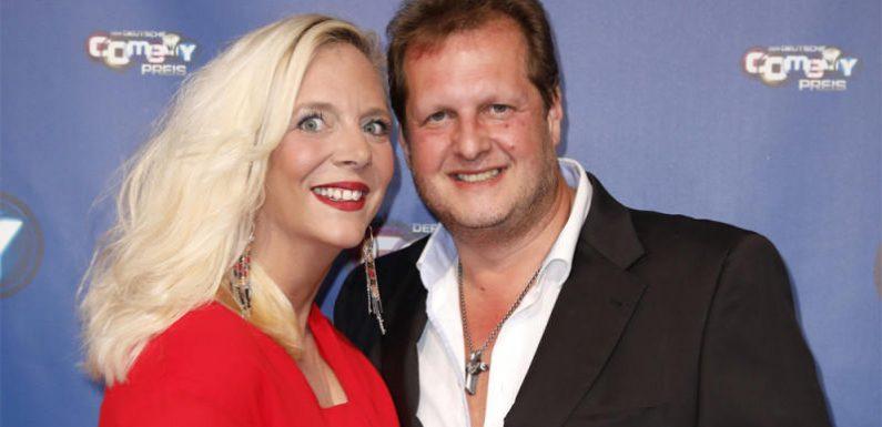 Danni Büchner: Fieses Bodyshaming gegen Tochter Joelina!