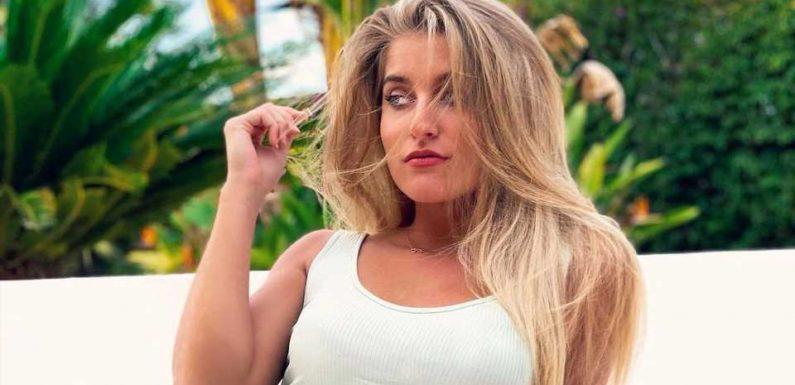 "Das stört Sandra Janina an ""Temptation Island""-Single-Girls!"