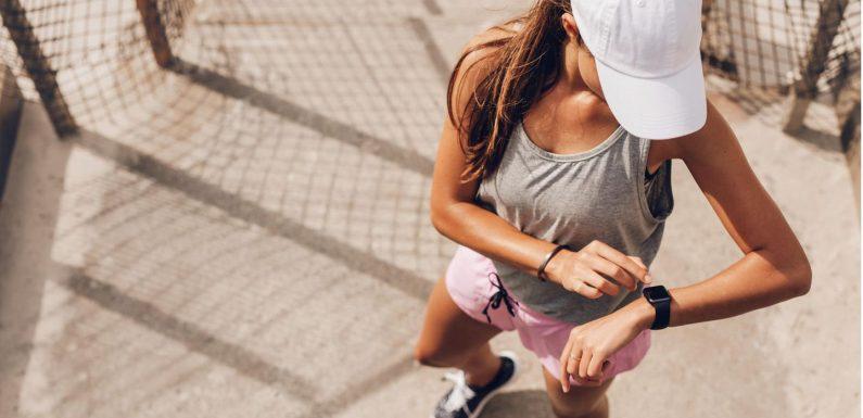 Fitnesstracker-Test: Diese Modelle lohnen sich wirklich