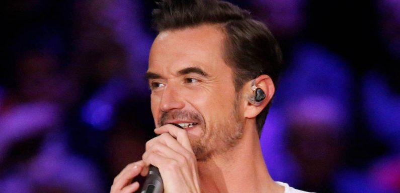 Florian Silbereisen: Auszeit! Seine Fans sind fassunglos | InTouch