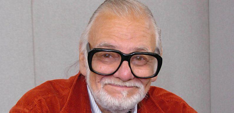 George A. Romero: Finaler Teil seiner Zombie-Reihe erscheint postum