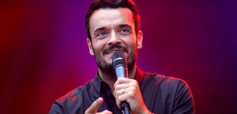 "Giovanni Zarrella: ""Fernsehgarten""-Beben! Er schnappt Andrea Kiewel den Job weg   InTouch"