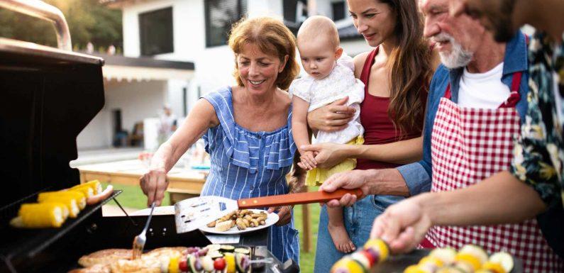 Grill-Gadgets im Check: Welche wirklich sinnvoll sind – und welche nicht