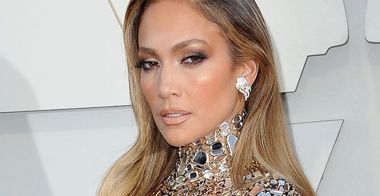 Jennifer Lopez und Ben Affleck: Was geht?!