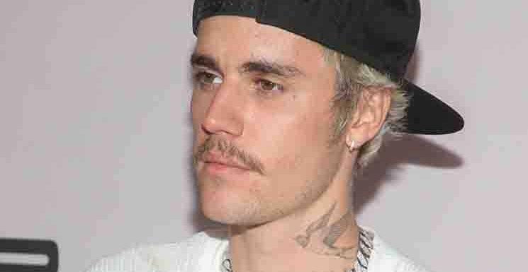 Justin Bieber und BTS: Gerüchte über gemeinsamen Song