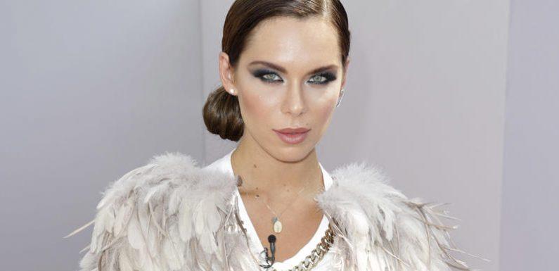 Liliana Matthäus: Neuer Name! So will sie jetzt ganz neu durchstarten