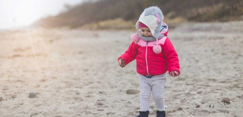 Mecklenburg-Vorpommern öffnet für Urlauber – aber ohne Kinder