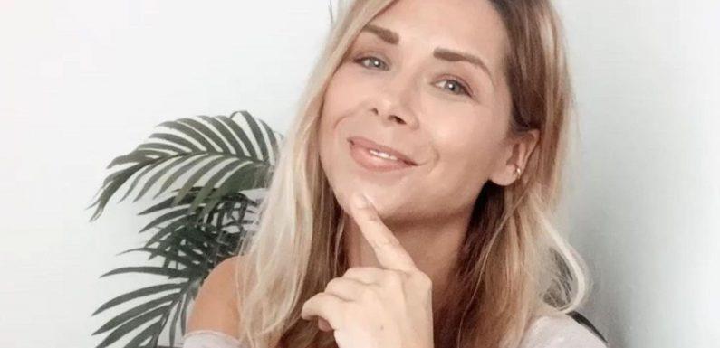 Nach Geburt der Frühchen: Tanja Szewczenko gibt Babyupdate