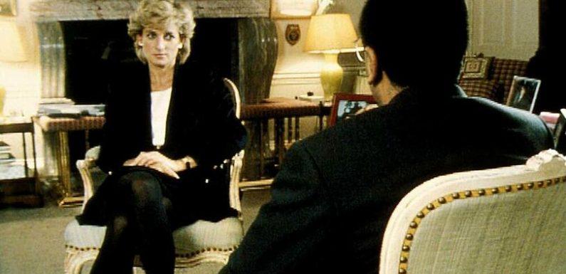 Nach Untersuchung: Ungereimtheiten bei Diana-Interview bestätigt