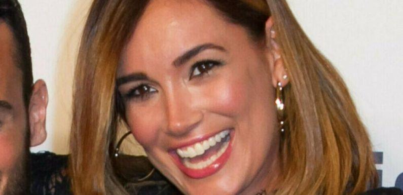 Neue Datingshow für Jana Ina Zarrella