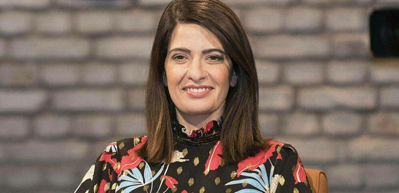 Neuer Job für Linda Zervakis: Sendung auf ProSieben wird zum TV-Flop