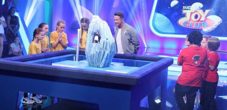 Neuer Name nach 26 Jahren: Super RTL heißt bald Toggo