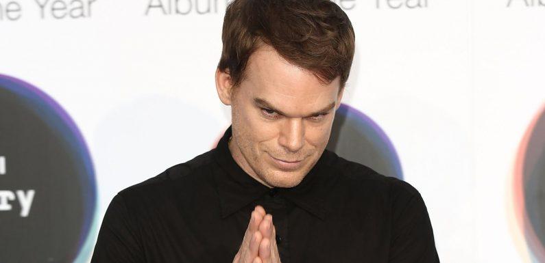 """Neuer kurzer Teaser: Mehr Details zur """"Dexter""""-Miniserie"""