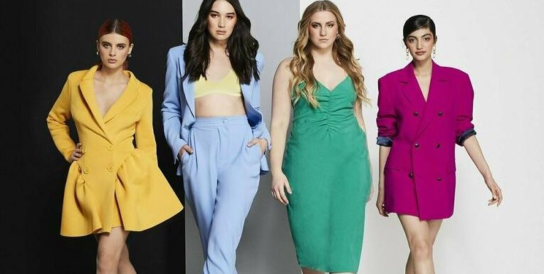 """Positiver Corona-Test: Das ändert sich beim """"Germany's next Topmodel""""-Finale"""