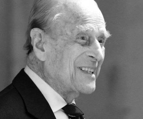 Prinz Philip (†99): Todesursache geklärt – ein Detail überrascht