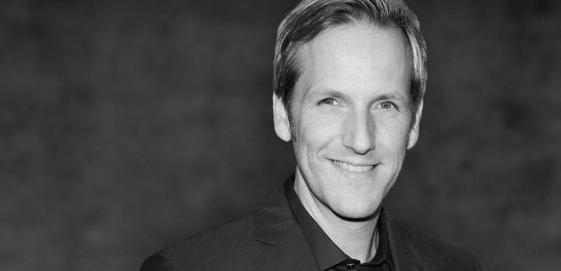 RTL trauert um Jan Hahn – Moderator stirbt im Alter von 47 Jahren