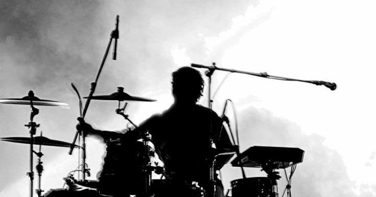 Roger Hawkins ist tot: Muscle Shoals Rhythm Section trauern um ihren Schlagzeuger