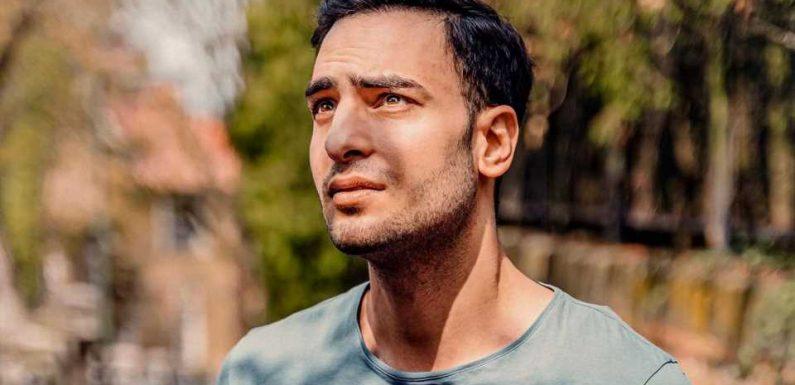 Timur Ülker verrät: So aufgeregt war er beim GZSZ-Casting!
