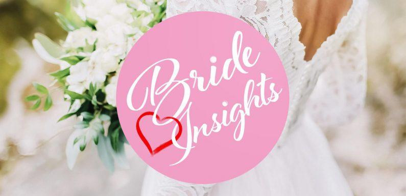 Warum ich keine Pinterest-Hochzeit möchte