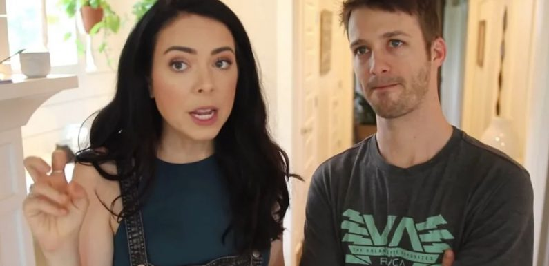 YouTuber canceln Adoption, weil Kinder-Posts verboten sind