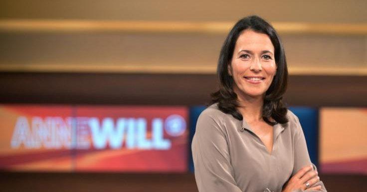"""""""Anne Will"""" am 02.05.2021: CSU-Chef Söder dabei! Alle Gäste und Themen von heute"""