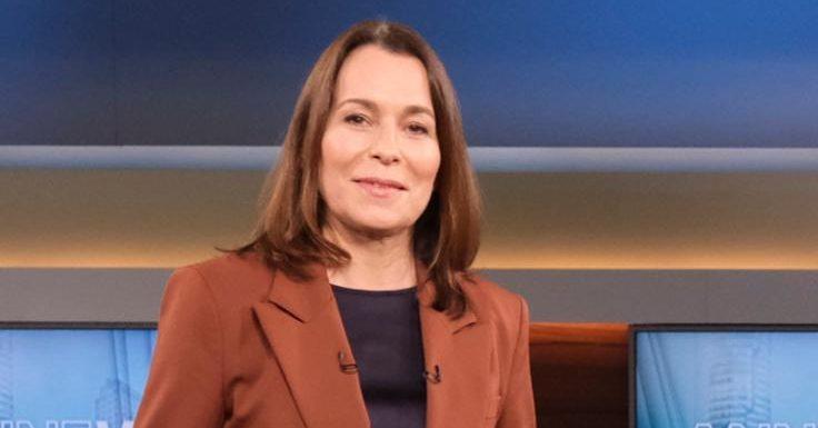 """""""Anne Will"""" am 30.05.2021: Gäste und Thema heute: Anne Will diskutiert mit Jens Spahn"""
