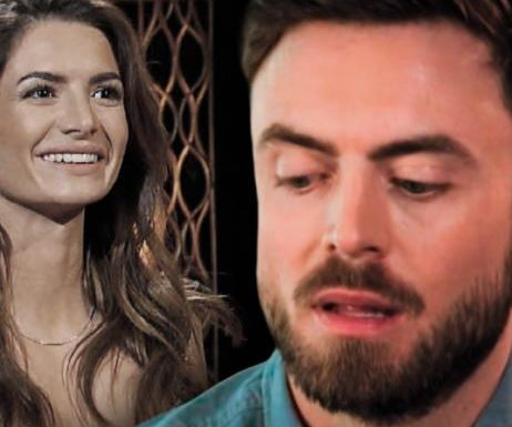 """Bachelor"" Niko Griesert & Michèle de Roos: Krise? ""Wir müssen reden"""