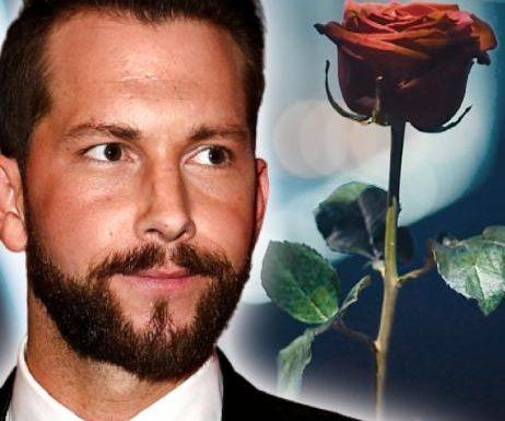 """""""Der Bachelor"""": Oliver Sanne enthüllt! Das geht wirklich hinter den Kulissen ab"""