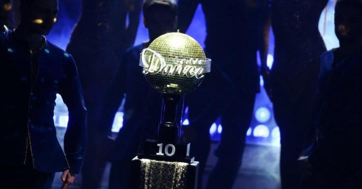 """Let's Dance""-Finale 2021: Alle Tänze, alle Songs! DAS tanzen die drei Final-Paare heute"