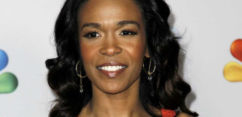 """""""Destiny's Child""""-Star Michelle Williams wollte sich umbringen"""