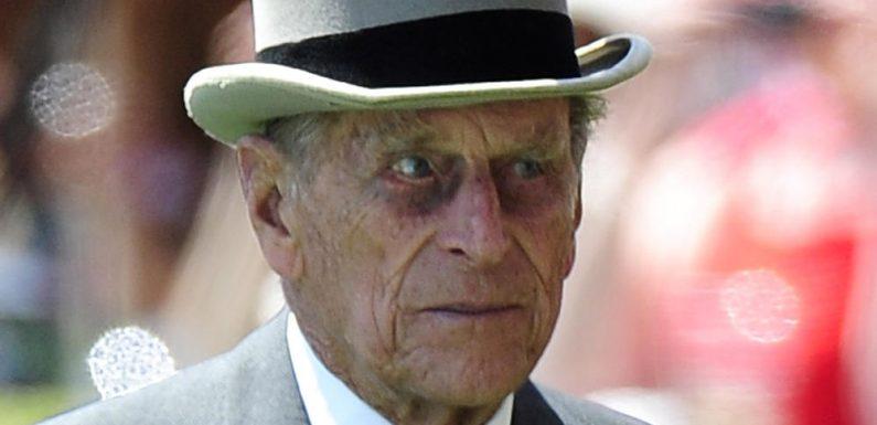 100. Geburtstag von Prinz Philip (†99): So erinnern die Royals an ihn