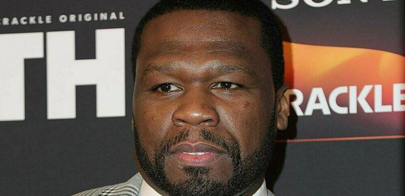 50 Cent: Verdächtige in Drei-Millionen-Raub gefasst