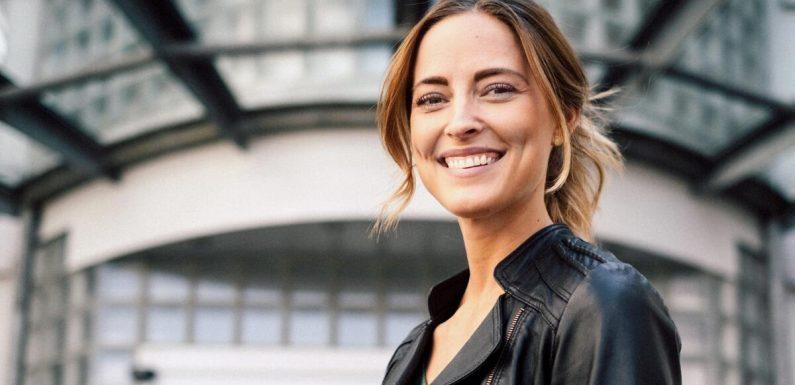 """Ab Sommer 2021: Anna Fleischhauer unterstützt das Team von """"RTL Aktuell"""""""