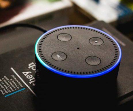 Amazon Prime Day: Diese Technik-Deals sind über 60 Prozent reduziert!