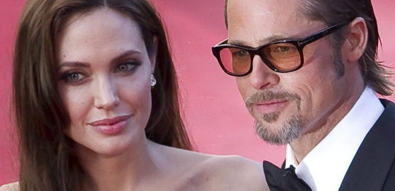 Angelina Jolie vs. Brad Pitt: Neuester Streit betrifft Tochter Shilohs Geburtstag