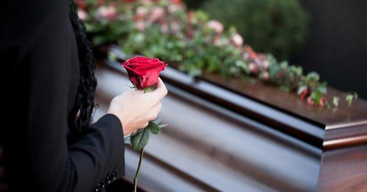 Ann Willis Ratray ist tot: US-Schauspielstar mit 81 Jahren gestorben