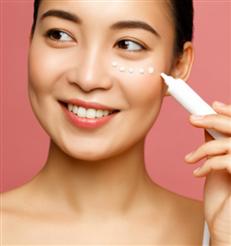 Anti-Aging: Diese Hyaluron-Augencreme verkauft sich alle 10 Sekunden