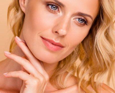 Anti-Aging: Dieses Retinol-Serum gleicht einer Botox-Behandlung