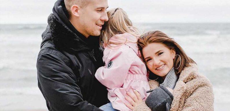 Bald drittes Baby? Julita wünscht sich weiteren Nachwuchs