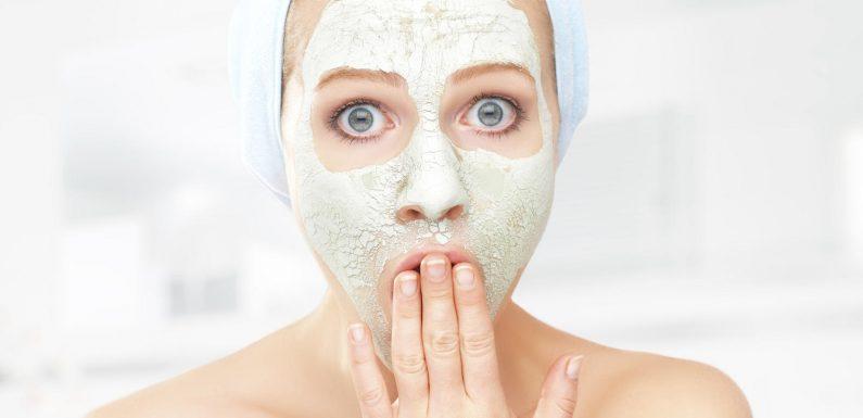 Bedenkliche Inhaltsstoffe in Kosmetik: Deshalb können sie uns schaden