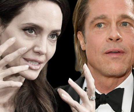 Brad Pitt & Angelina Jolie: Neuer Streit um Tochter Shiloh